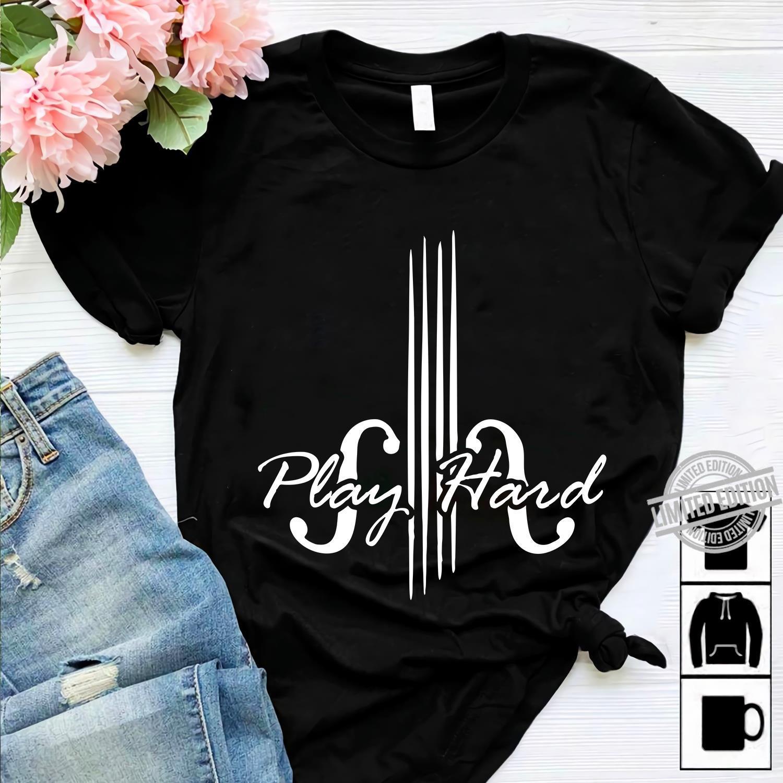 Play Hand Shirt